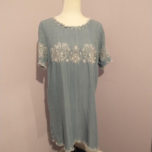 Forever 21 Dresses & Skirts - Forever 12 dress